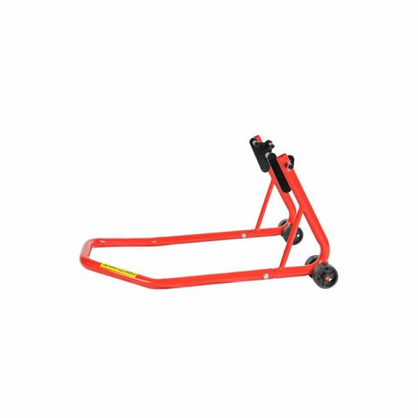 JMML1101 Pin type front race stand